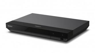 HDR: Sony präsentiert seinen ersten Player für Ultra HD Blu-rays mit Dolby-Vision-Bild
