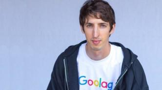 Wegen Sexismus gefeuerter Entwickler verklagt Google wegen Diskriminierung