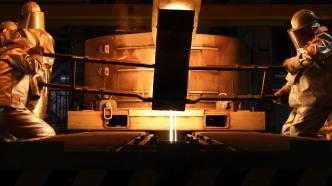 Extremely Large Telescope: Herstellung des riesigen hauptspiegels hat begonnen