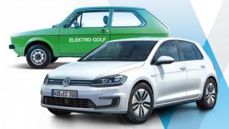 Volkswagen schafft Vorstandsposten für Elektromobilität