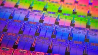 Intel-Prozessoren (Die Shot)