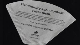 Wikimedia: EU-Urheberrechtsreform hemmt die freie Wissensverbreitung