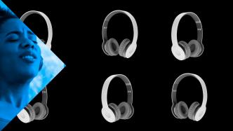 Vor 20 Jahren begann die Bluetooth-Ära