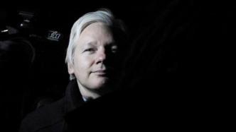 Mögliches Ende für Assanges Botschaftsasyl: Ecuador will Vermittlung