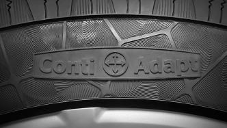 Continental: Protoypen smarter Autoreifen