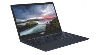 Asus bringt leichtere Version des ZenBook 13