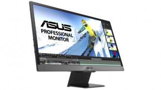 Asus ProArt PQ22UC: OLED-Monitor für unterwegs