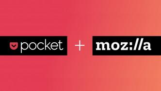Mozilla veröffentlicht Pocket-Code als Open Source