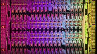 Intels Co-Prozessor Xeon Phi