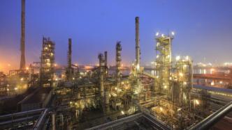 Smartphone-Apps zur Steuerung von Industrie-Anlagen sind voller Sicherheitslücken