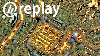 Wochenrückblick Replay - Prozessor-Sicherheitslücken-Edition