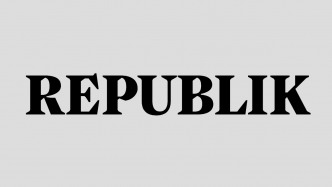 Crowfunding: Start fürs Schweizer Online-Magazin Republik