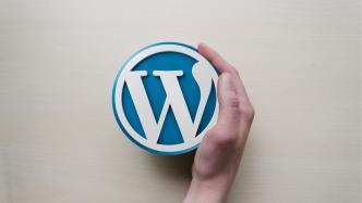 WordPress 4.9.2 schmeißt Flash raus – für die Sicherheit