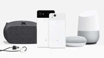 Bugfix: Google behebt Patzer in Chromecast und Google Home