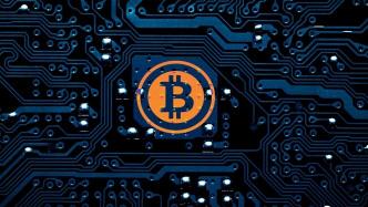 Berlin und Paris wollen Bitcoin regulieren