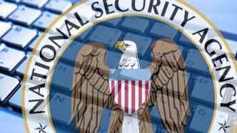 NSA-Befugnis zur Massenüberwachung: US-Senat segnet Verlängerung ab
