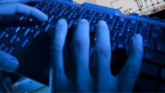 Hacker-Angriffe