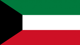 Blogger in Kuwait wegen Kritik an Saudi-Arabien verurteilt