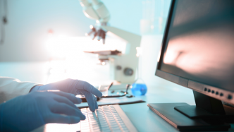 Strengere Richtlinien für US-Forschungsgelder