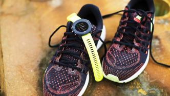 ISPO: Digitalisierung in der Sportartikelbranche schreitet voran