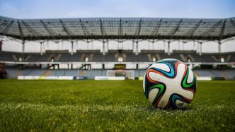 Sportrechte: Facebook holt Eurosport-CEO an Bord