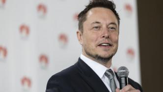 Elon Musk verlängert für zehn Jahre als Tesla-Chef