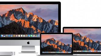 Meltdown: Apple liefert (endlich) Fix für ältere macOS-Versionen