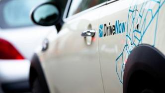 Carsharing: BMW und Daimler wollen angeblich Car2Go und DriveNow zusammenlegen