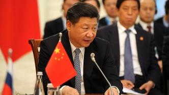 Chinesen geben Rekordsumme für Übernahmen deutscher Firmen aus