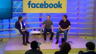 Künstliche Intelligenz: Facebook holt Watson-Entwickler an Bord