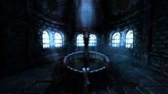 Horrorspiele. Amnesia-Paket kostenlos im Humble Store