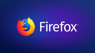 Firefox für Fire TV mit Turbo und Tracking-Schutz