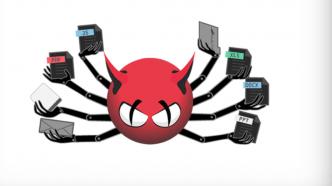 Jetzt patchen! DoS-Angriffe gegen Viren-Scanner ClamAV