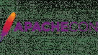 Apache-Konferenz kommt nach Berlin