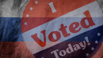 CIA-Chef: Russland wird sich in US-Wahlen in diesem Jahr einmischen
