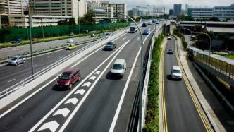 Contra Verkehrsinfarkt: Singapur lässt keine zusätzlichen Autos zu