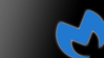 AV-Software: Malwarebytes repariert fehlerhaftes Update