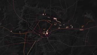 Strava-Aktivitätenkarte: Pentagon lässt Sicherheitsvorkehrungen überprüfen