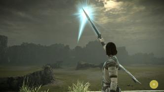Shadow of the Colossus angespielt: Arthaus-Klassiker erstrahlt in 4K mit HDR