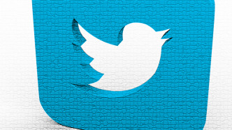 Fake-Follower auf Twitter: US-Politiker kündigen Untersuchung an, Filmkritiker suspendiert