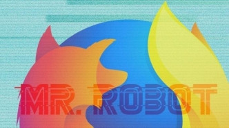 Werbe-Add-On in Firefox: Mozilla überarbeitet Richtlinien
