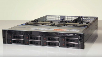 Dell EMC PowerEdge R7425