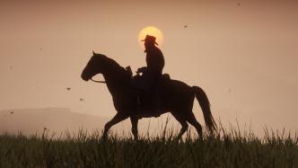 Red Dead Redemption 2: Screenshots entschädigen für verschobenen Release-Termin
