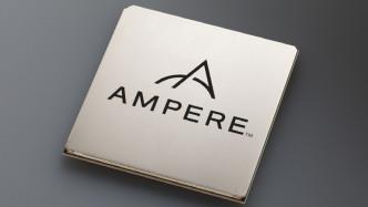 Angriff auf Intel Xeon: ARM-Serverprozessor Ampere A1 mit 32 Kernen