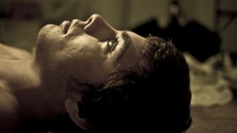 """Leiterin bezeichnet riesige Gen-Studie zu Schlaflosigkeit als """"ein wenig enttäuschend"""""""