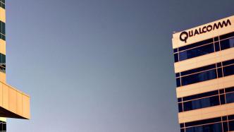 Broadcom will auch nach Qualcomm-Ablehnung nicht nachbessern