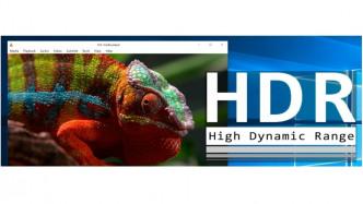 VLC 3.0: Support für 360-Grad-Videos und Chromecast