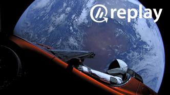 Wochenrückblick Replay: Docker, Bitcoin, Super Bowl