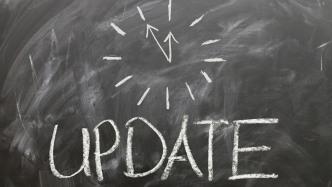 Sicherheitsupdates: Gefährliche Lücken in IBM AIX und Notes