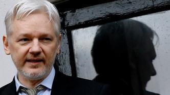 Weitere Niederlage für Julian Assange: Haftbefehl bleibt bestehen